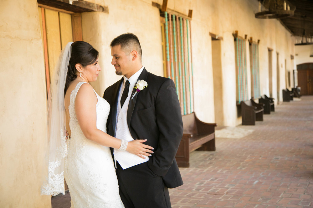 San Miguel Mission Wedding059.JPG