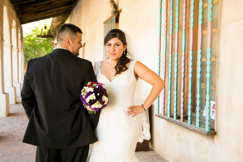 San Miguel Mission Wedding062.JPG