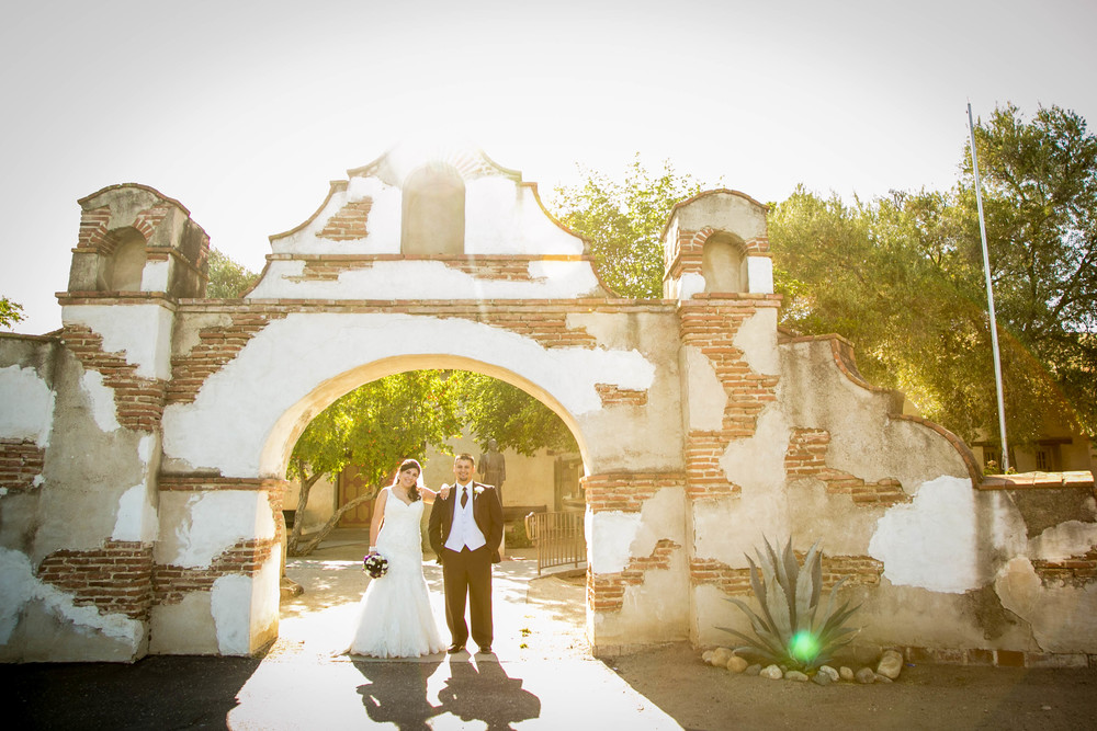 San Miguel Mission Wedding066.JPG
