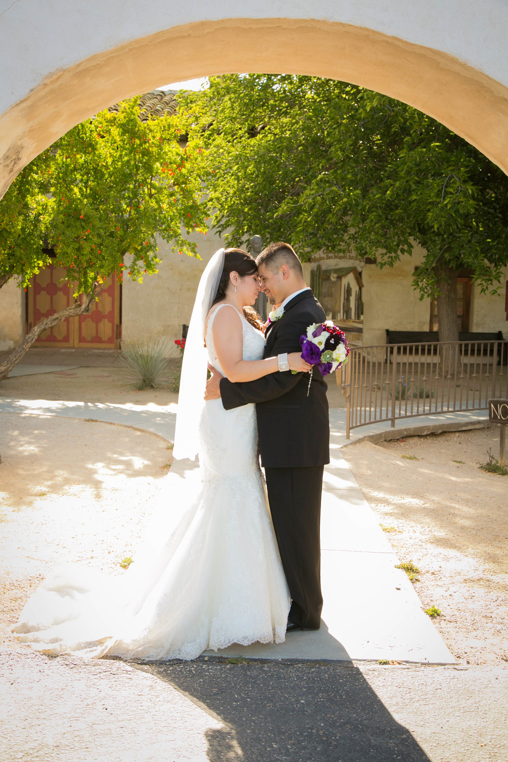 San Miguel Mission Wedding067.JPG