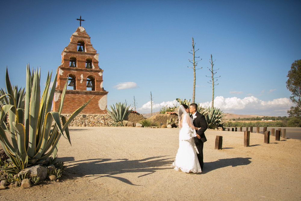 San Miguel Mission Wedding071.JPG