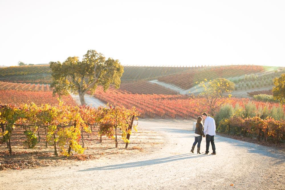 Pomar Junction Vineyard Engagements026.jpg