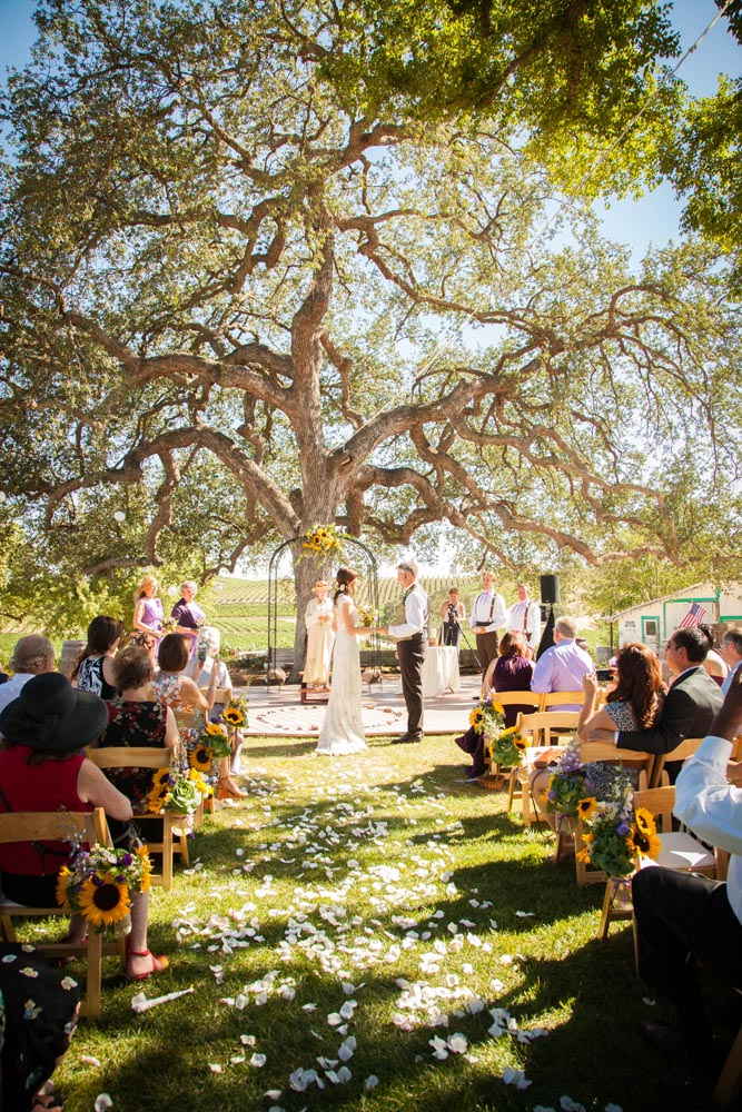 Pomar Junction Vineyard Wedding018.jpg