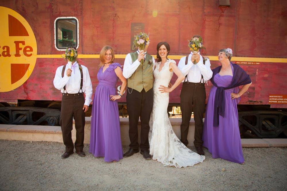Pomar Junction Vineyard Wedding027.jpg