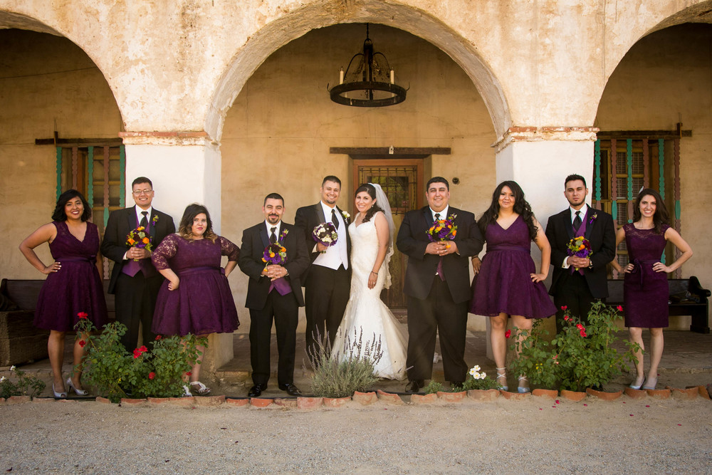 San Miguel Mission Wedding091.JPG