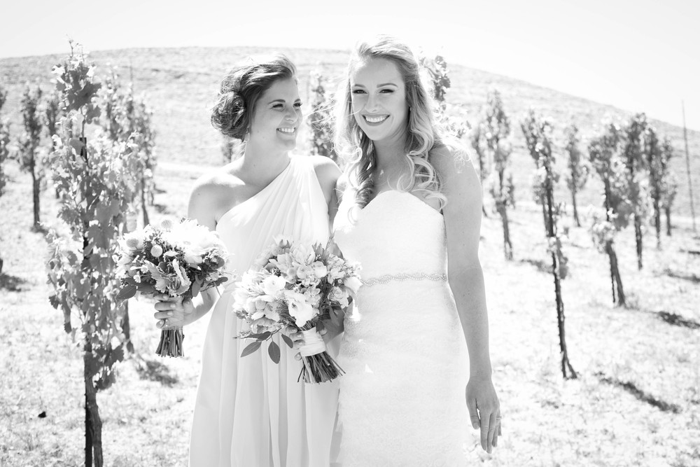 Paso Robles Vineyard Wedding100.jpg