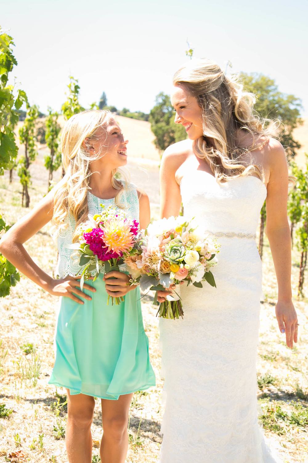 Paso Robles Vineyard Wedding101.jpg