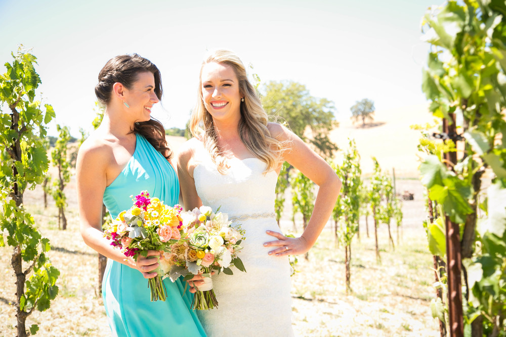 Paso Robles Vineyard Wedding103.jpg