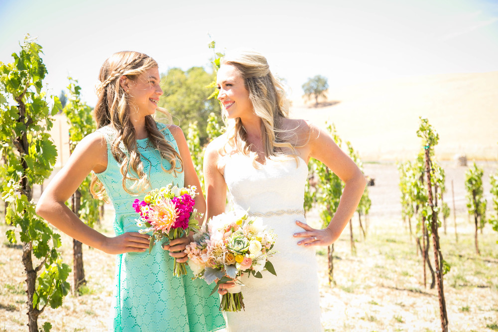 Paso Robles Vineyard Wedding102.jpg