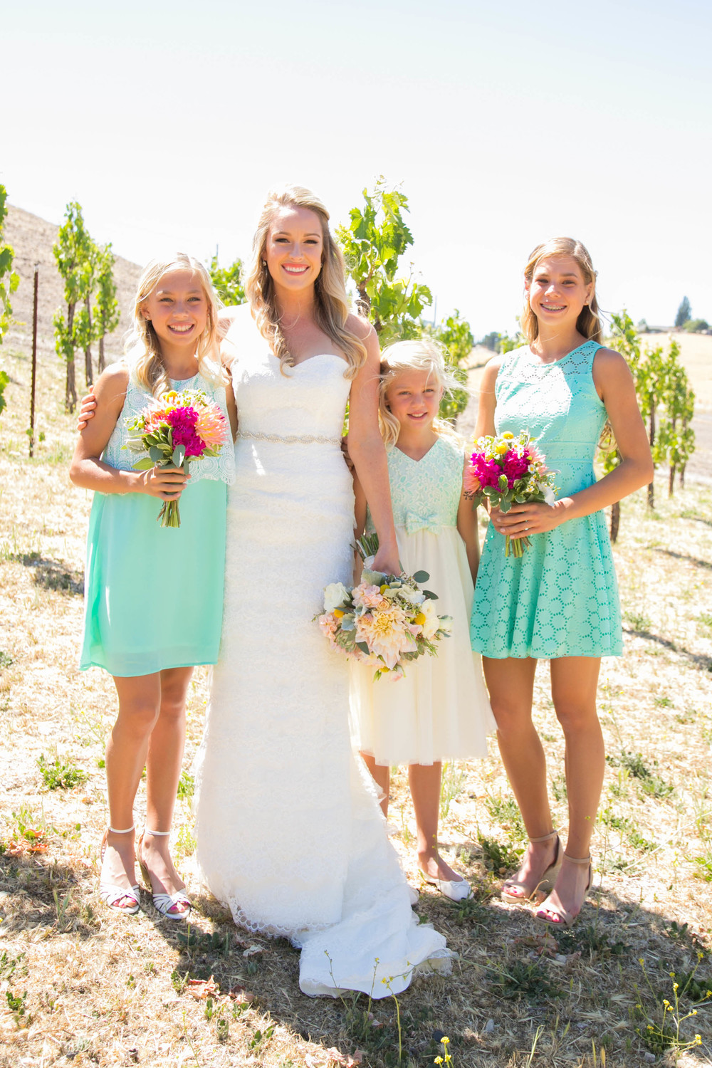 Paso Robles Vineyard Wedding104.jpg