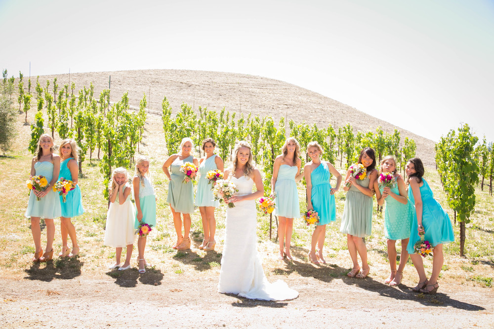 Paso Robles Vineyard Wedding106.jpg