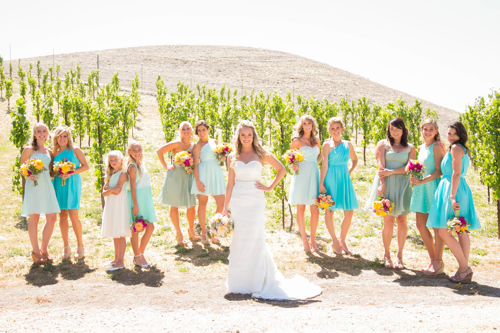 Paso Robles Vineyard Wedding105.jpg