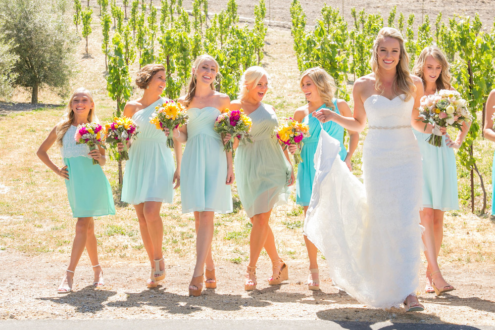 Paso Robles Vineyard Wedding110.jpg