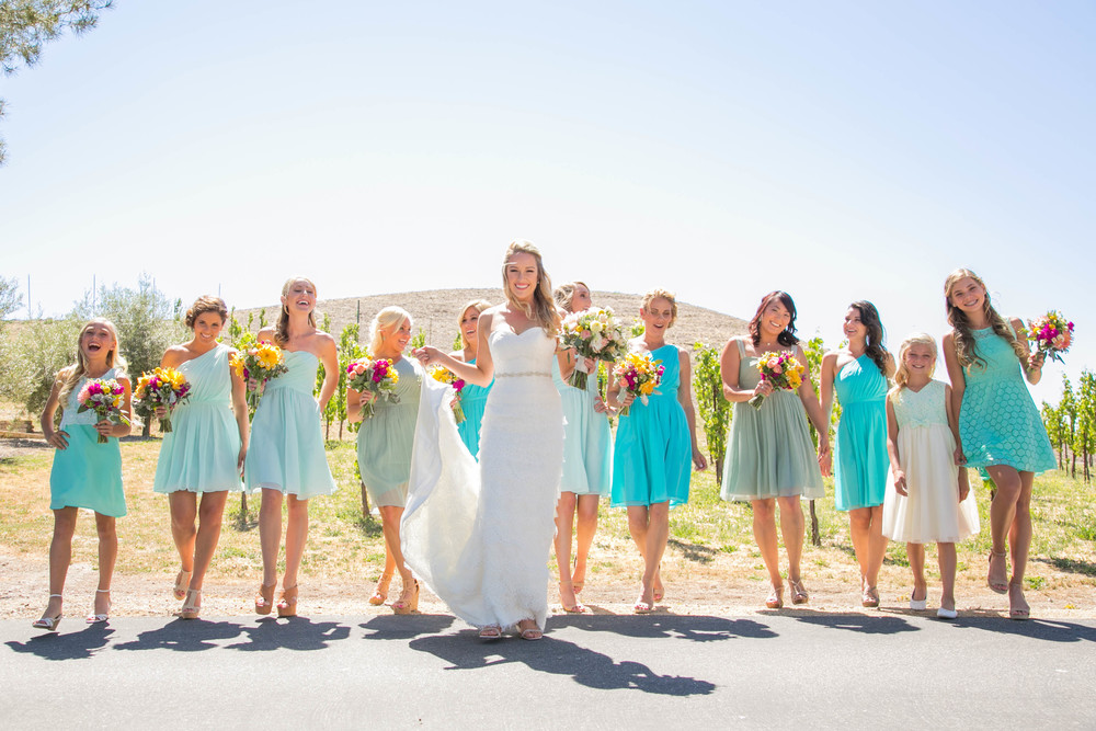 Paso Robles Vineyard Wedding111.jpg