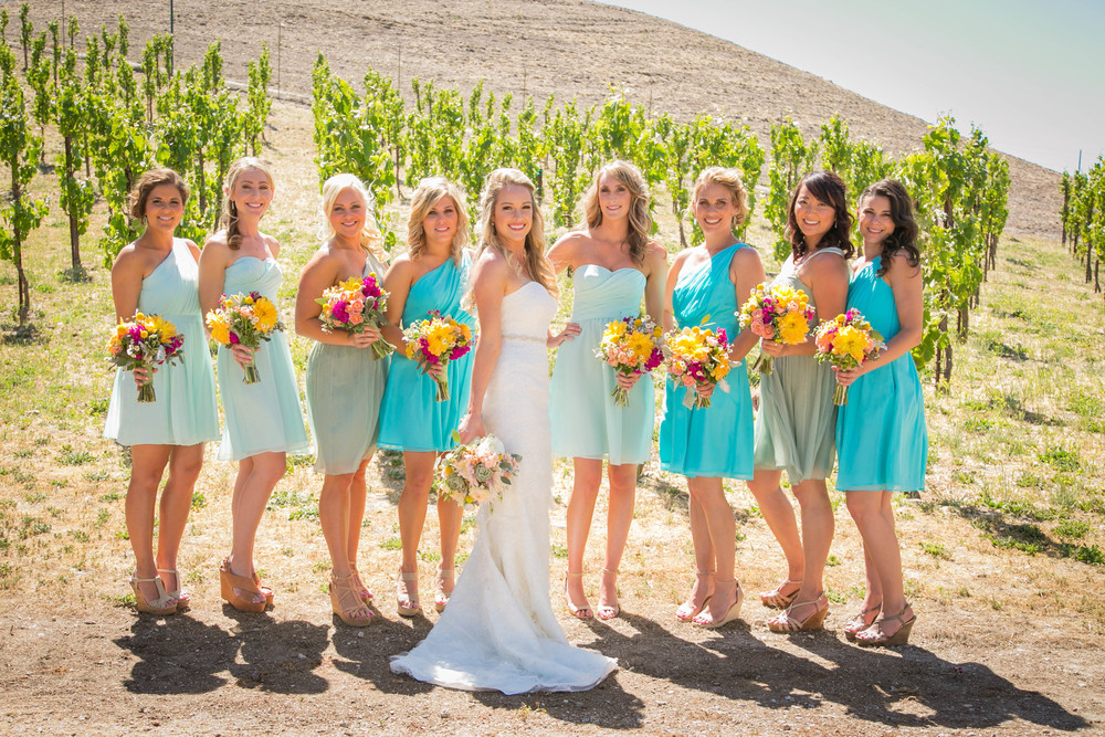 Paso Robles Vineyard Wedding109.jpg