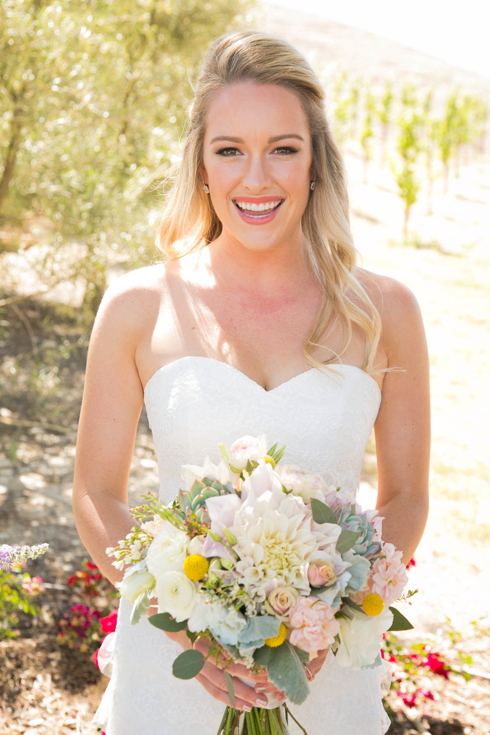 Paso Robles Vineyard Wedding113.jpg