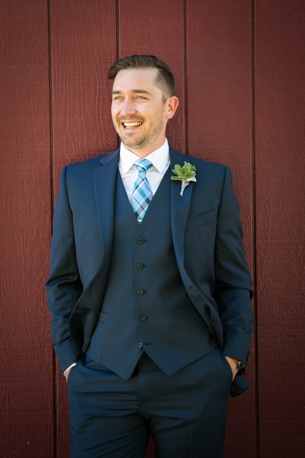 Paso Robles Vineyard Wedding126.jpg