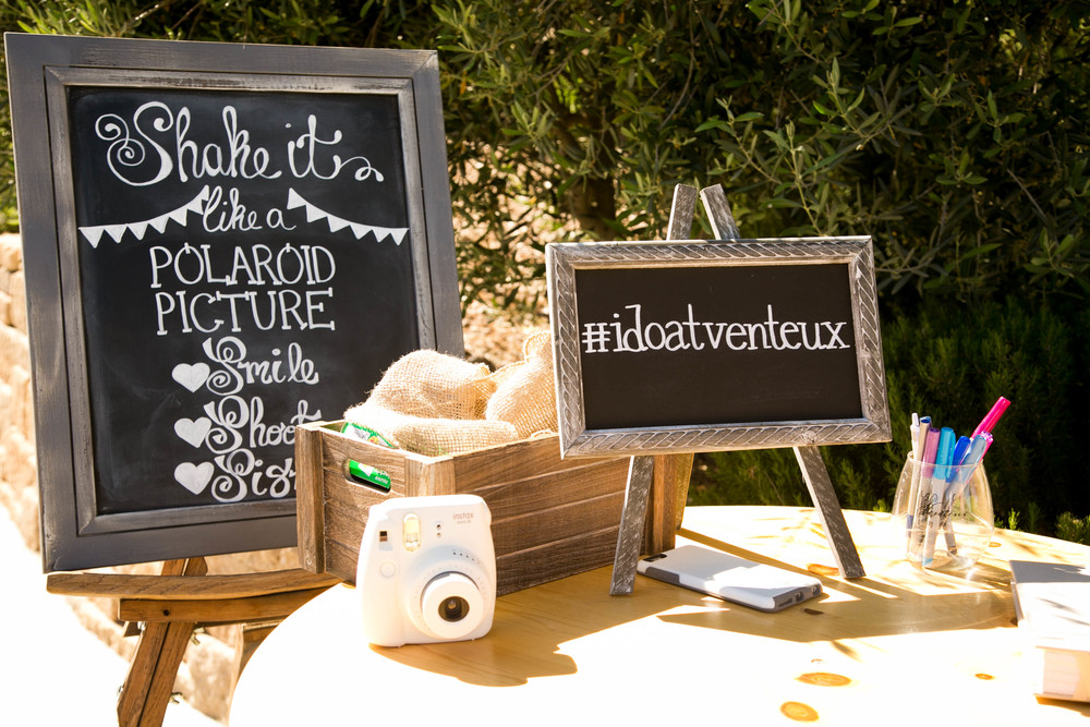 Paso Robles Vineyard Wedding131.jpg