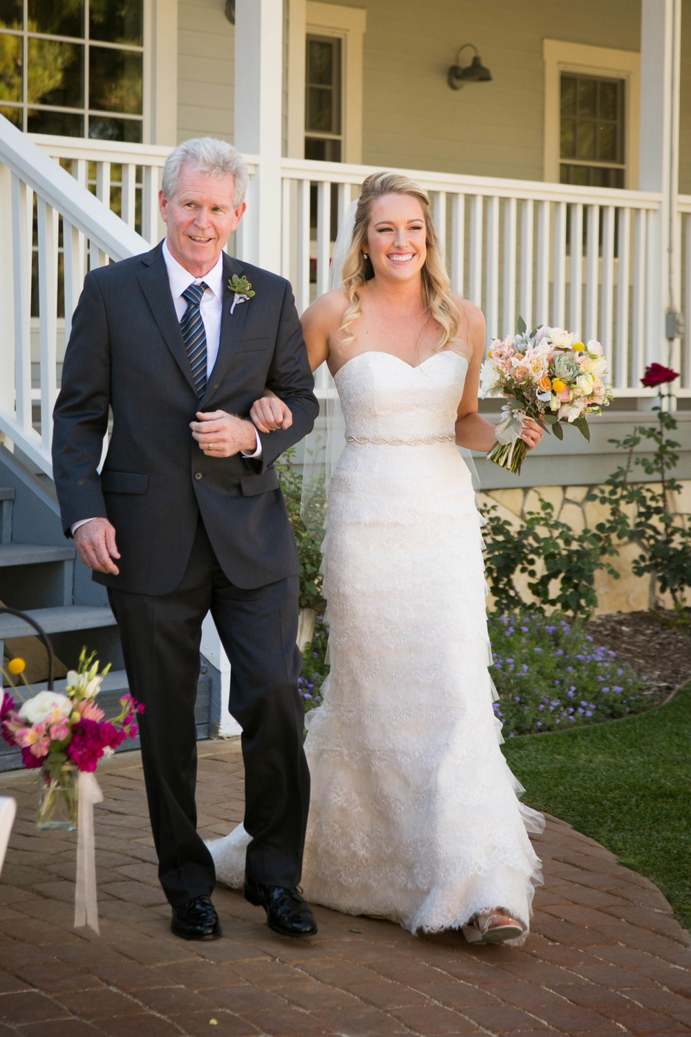 Paso Robles Vineyard Wedding138.jpg