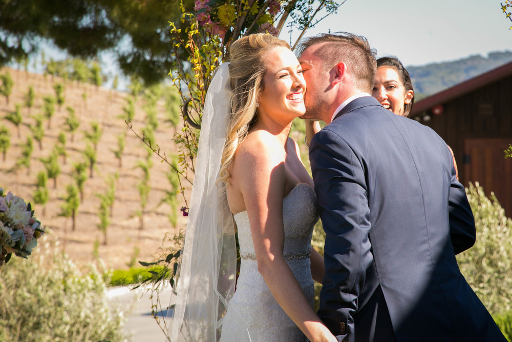 Paso Robles Vineyard Wedding141.jpg
