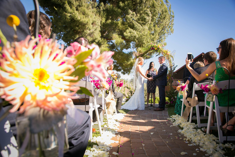 Paso Robles Vineyard Wedding143.jpg