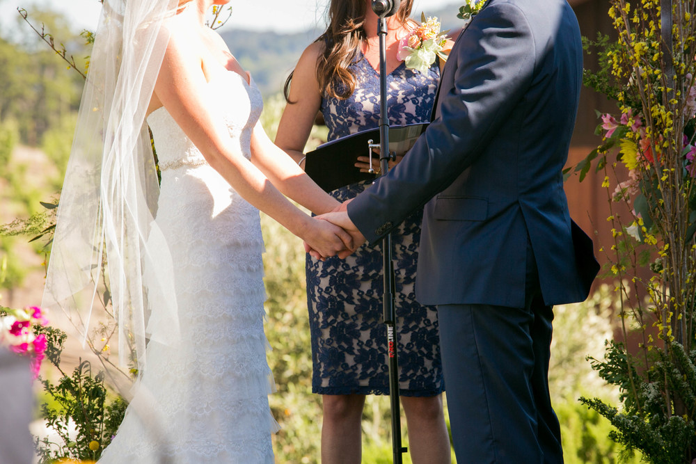 Paso Robles Vineyard Wedding144.jpg