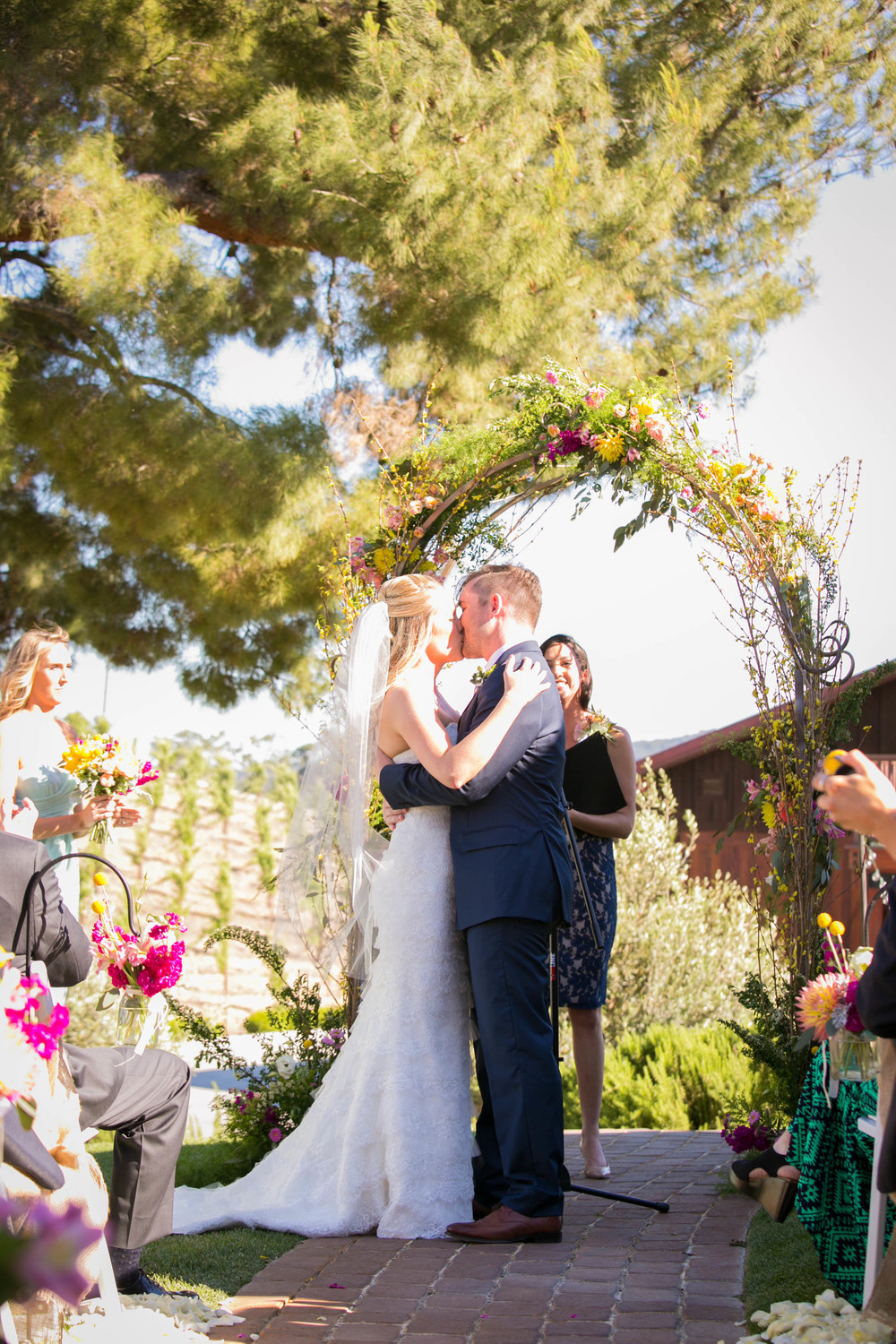 Paso Robles Vineyard Wedding147.jpg