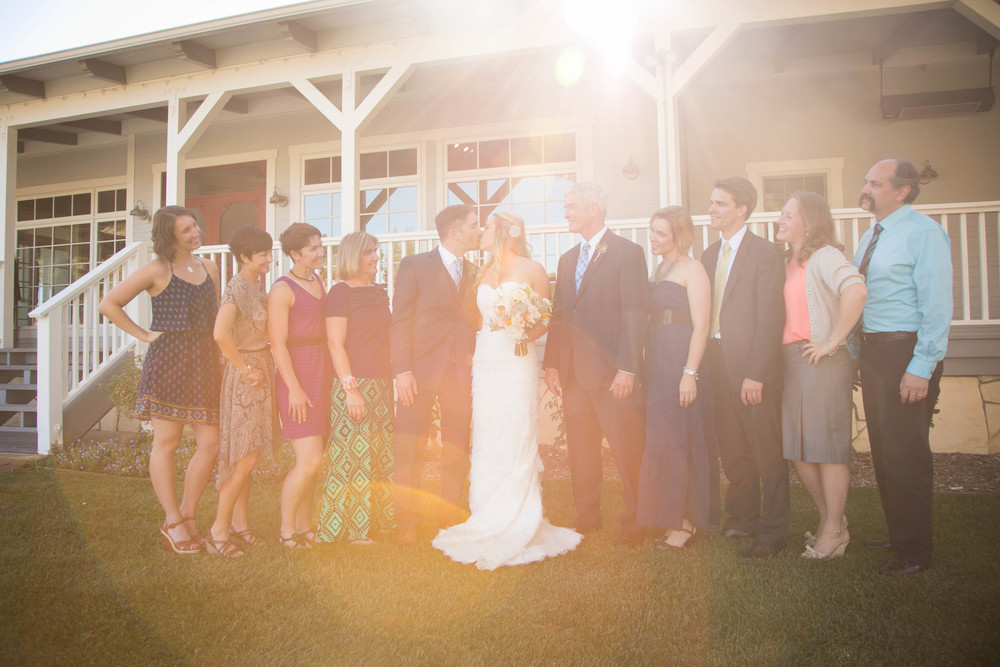 Paso Robles Vineyard Wedding149.jpg