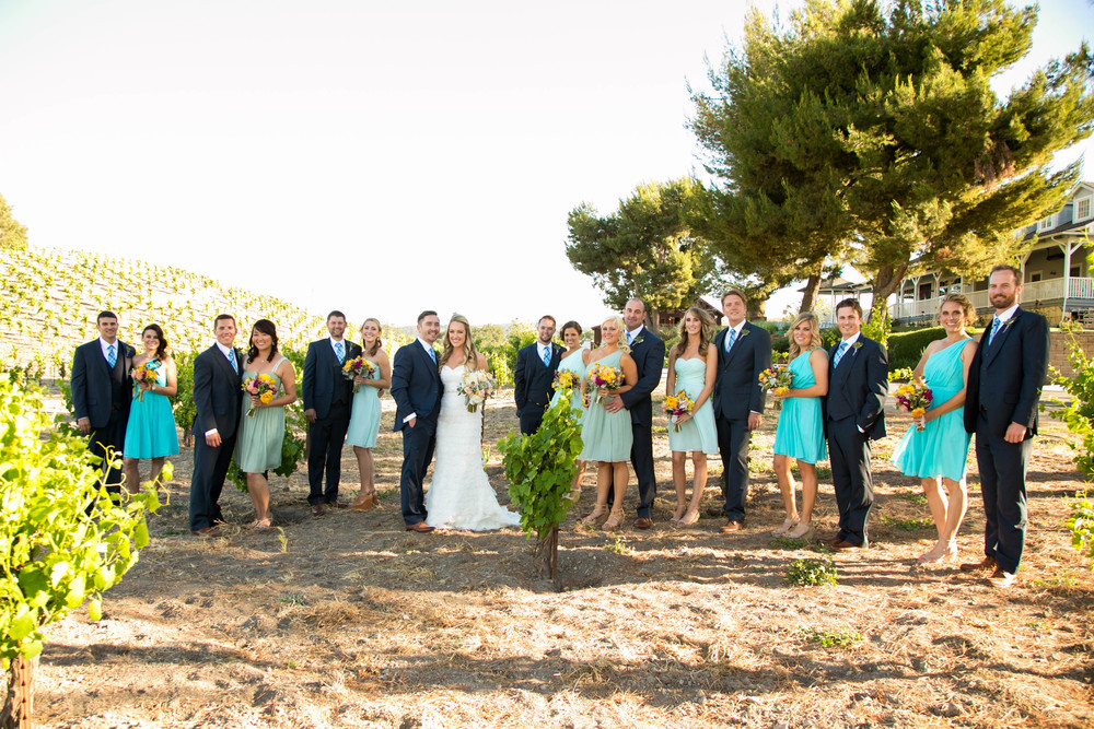 Paso Robles Vineyard Wedding159.jpg