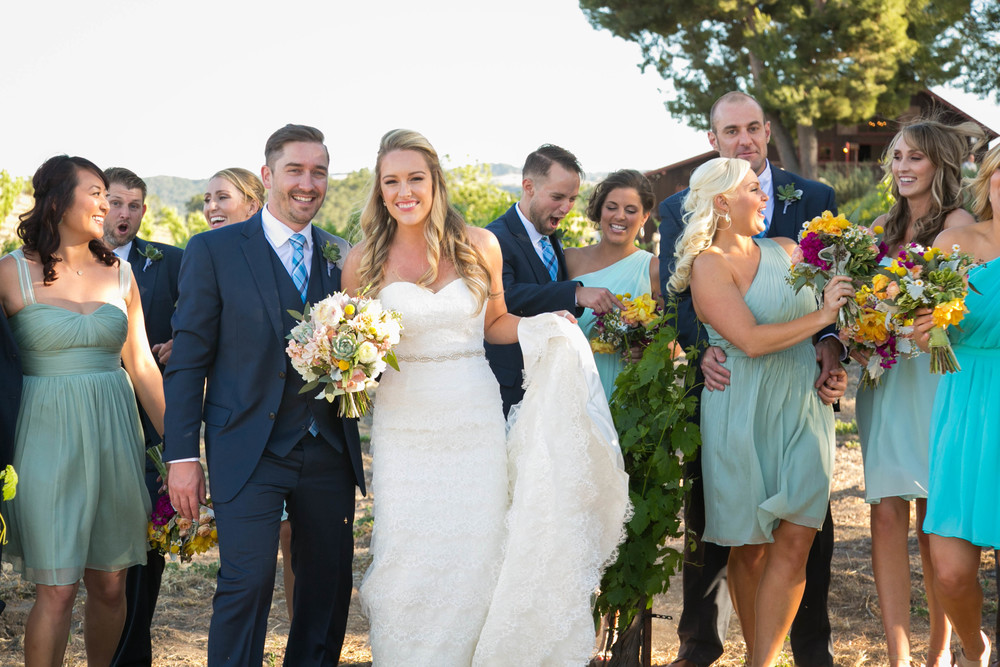 Paso Robles Vineyard Wedding161.jpg