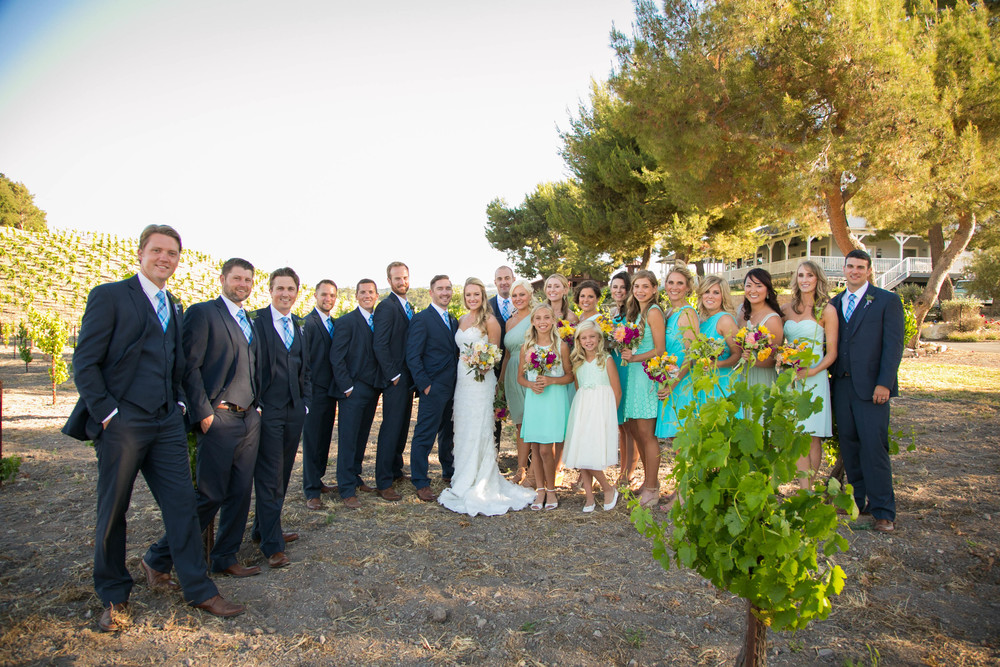 Paso Robles Vineyard Wedding162.jpg