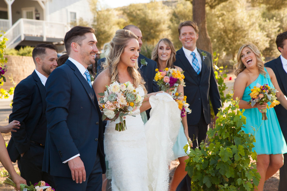 Paso Robles Vineyard Wedding164.jpg