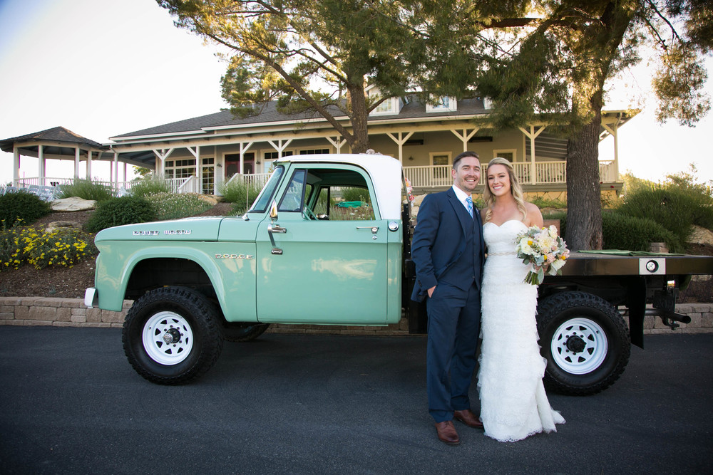 Paso Robles Vineyard Wedding166.jpg