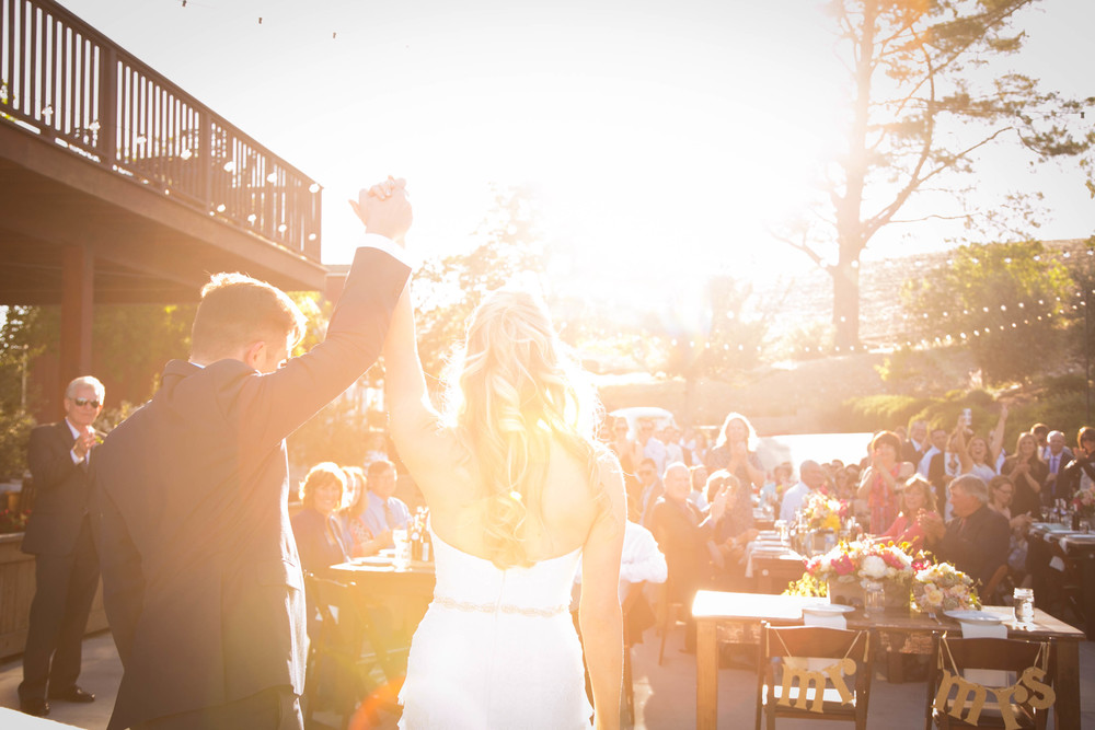 Paso Robles Vineyard Wedding171.jpg