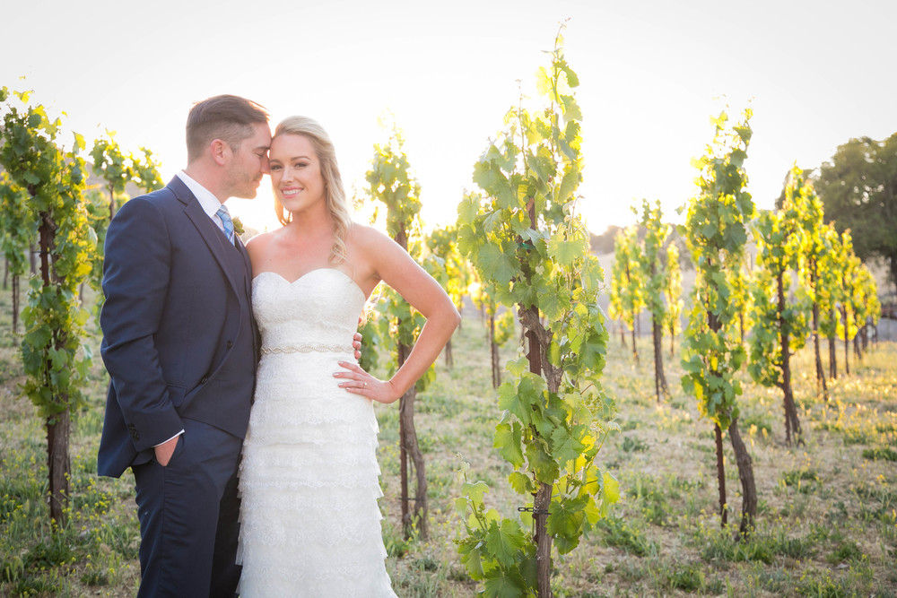 Paso Robles Vineyard Wedding174.jpg