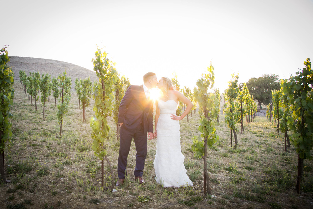 Paso Robles Vineyard Wedding175.jpg