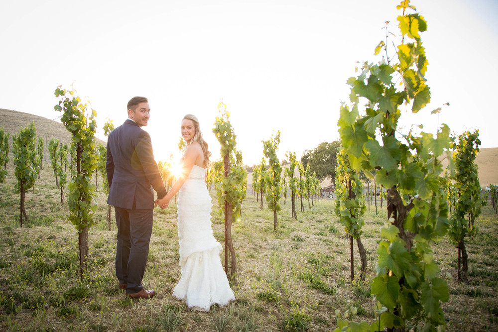 Paso Robles Vineyard Wedding178.jpg