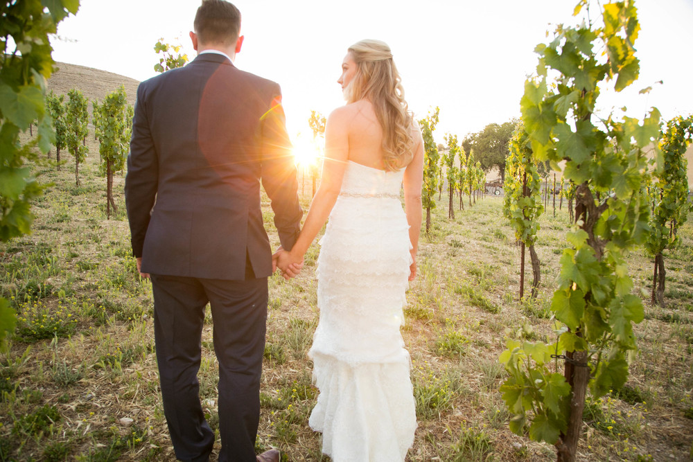 Paso Robles Vineyard Wedding177.jpg