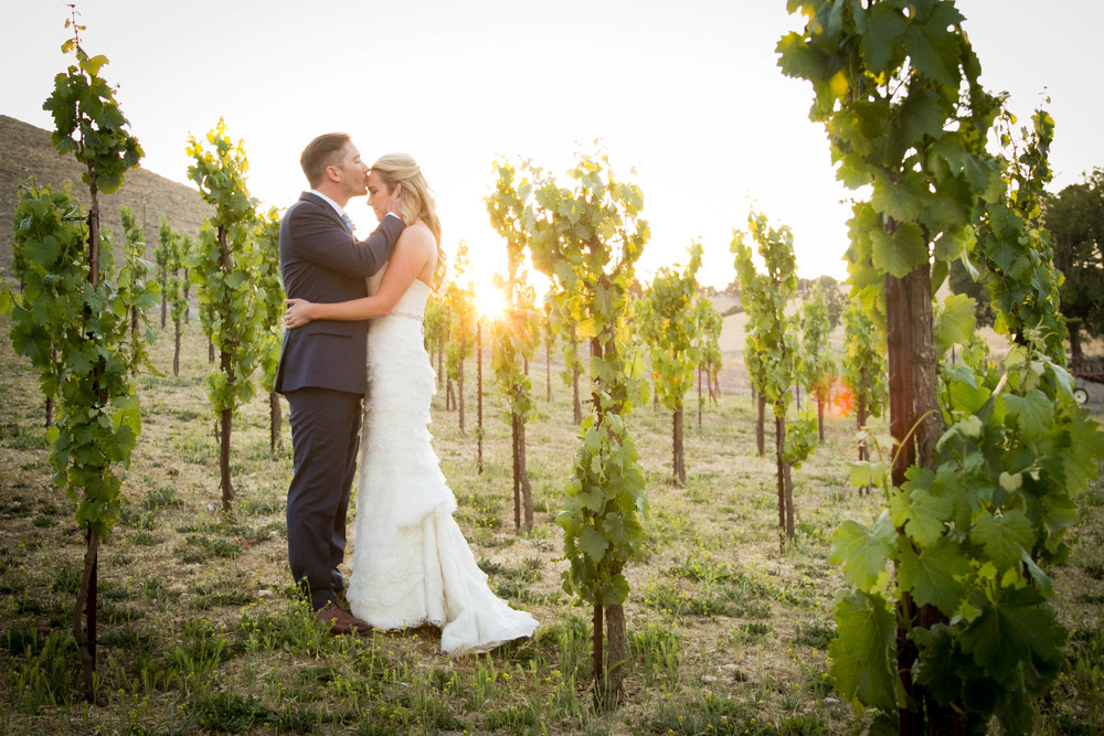 Paso Robles Vineyard Wedding179.jpg