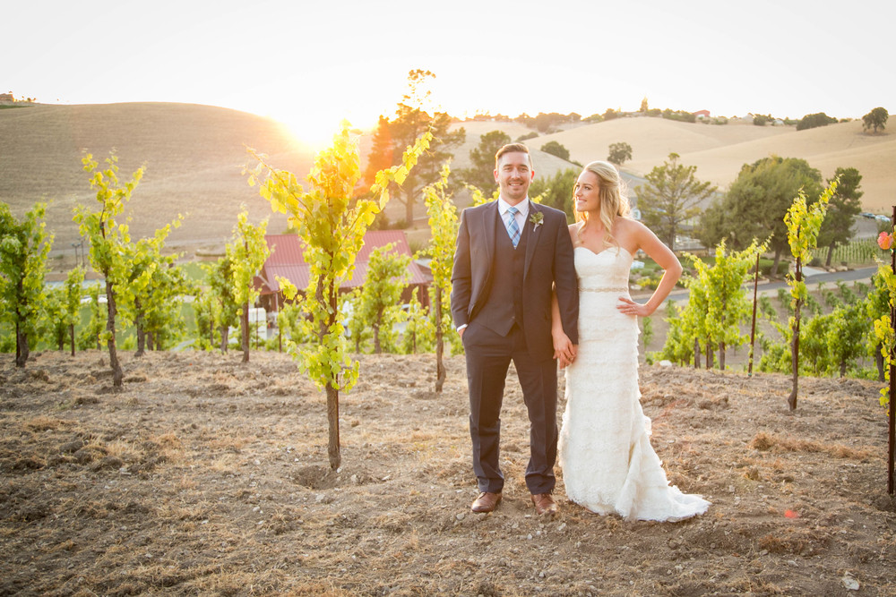 Paso Robles Vineyard Wedding182.jpg