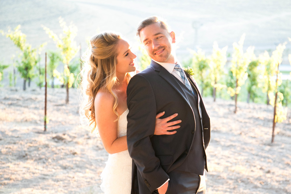 Paso Robles Vineyard Wedding181.jpg