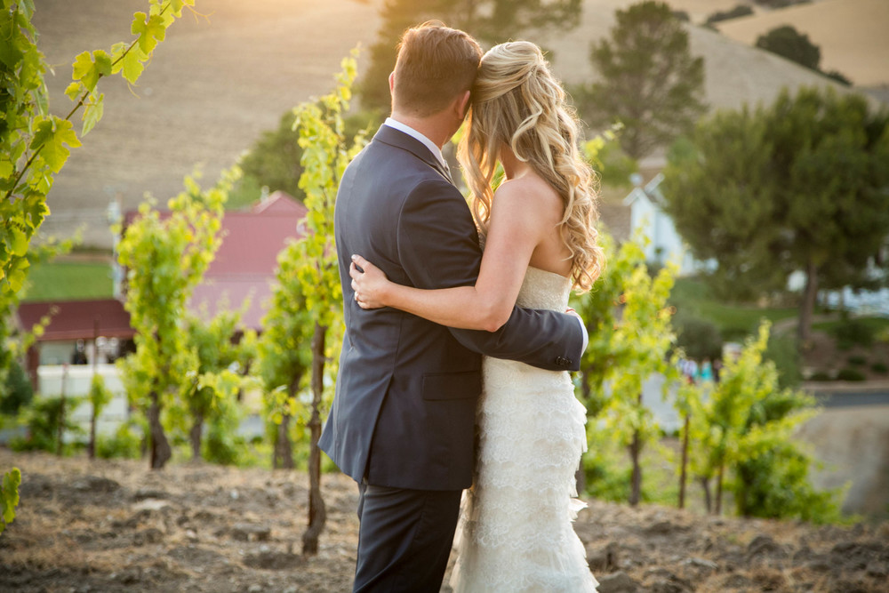 Paso Robles Vineyard Wedding184.jpg