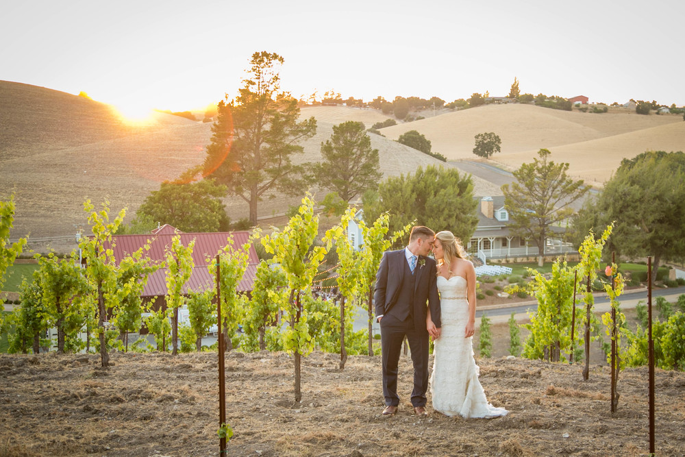 Paso Robles Vineyard Wedding183.jpg