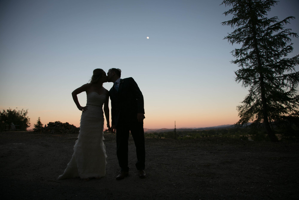 Paso Robles Vineyard Wedding186.jpg
