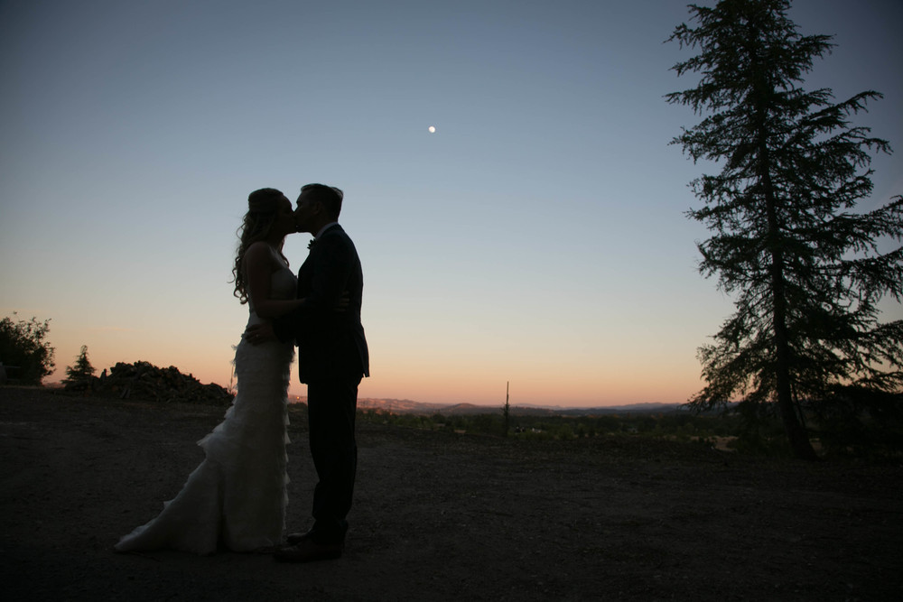 Paso Robles Vineyard Wedding185.jpg