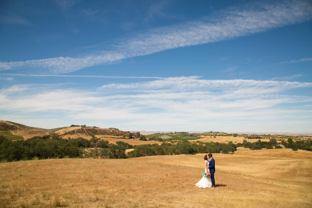 Vintage Ranch Wedding062.jpg