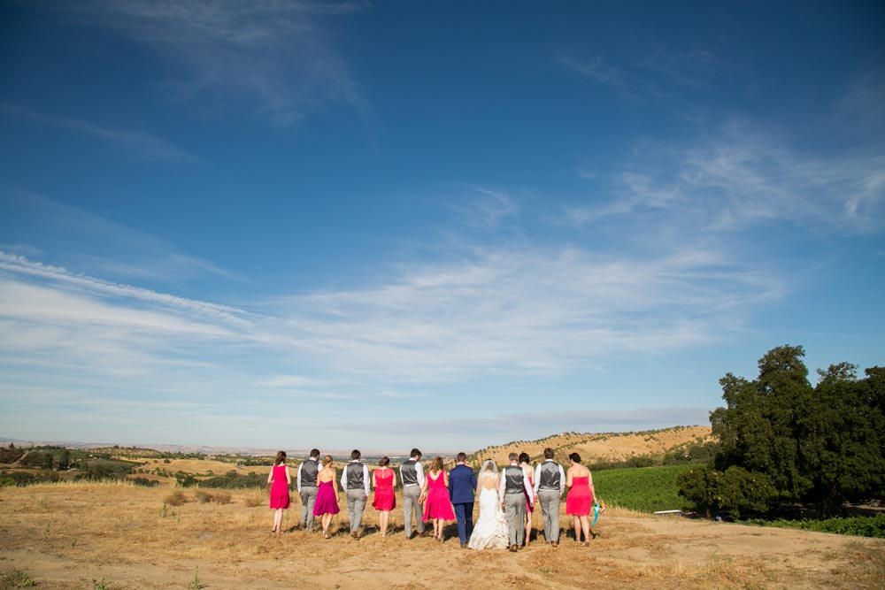Vintage Ranch Wedding083.jpg