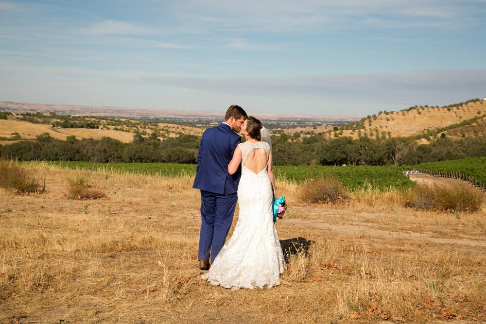 Vintage Ranch Wedding090.jpg