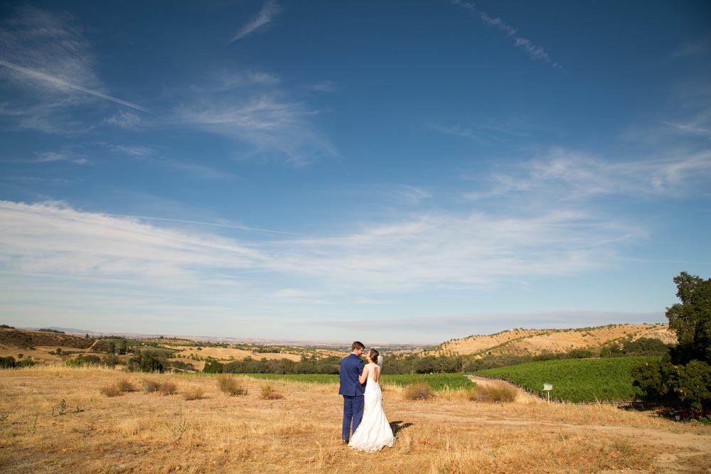 Vintage Ranch Wedding091.jpg