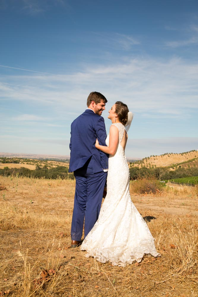 Vintage Ranch Wedding092.jpg